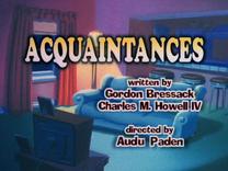 93-2-Acquaintances