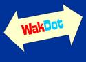 WakDot