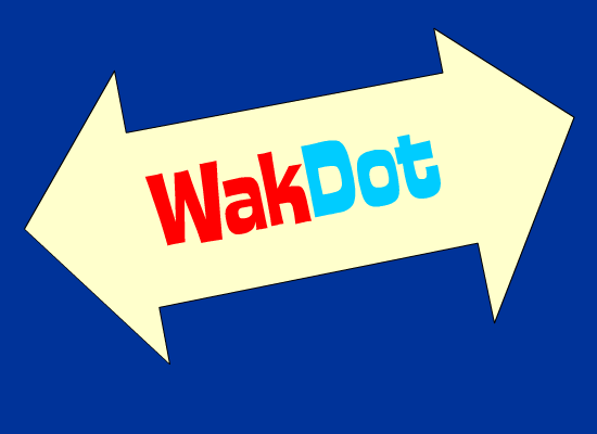 File:WakDot.png