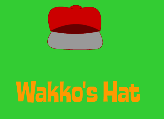 File:Wakko's Hat.png