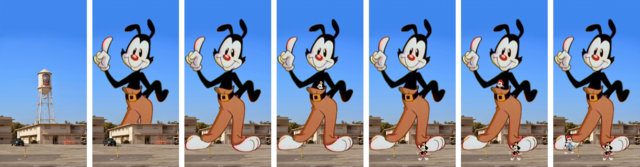 File:Towering-yakko-warner.png