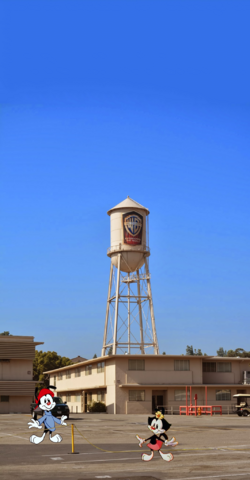 File:Wakkodotwarnerwatertower.png