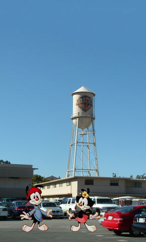 File:Wakkodotwatertower2.jpg