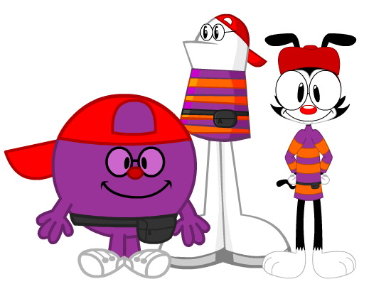 File:The Very Models of Cartoon Individuals.png