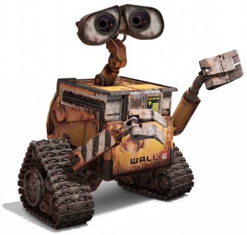 File:WALL.E.PNG