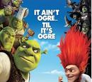 Shrek Forever After (film)