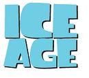 Ice Age (Franchise)