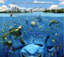 Finding Nemo (film)