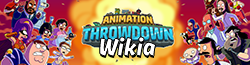 Animation Throwdown Wikia
