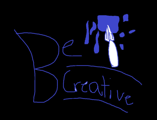 File:Be creative.png