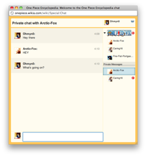 File:Chat v3.png