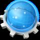 File:Konqueror Logo.png