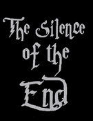 The Silence of the End Book