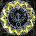 File:Badge-30-7.png