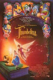 Don-Bluth-Thumbelina-1994