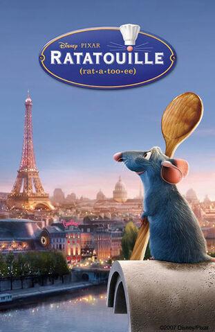 File:Ratatouilleposter.jpg
