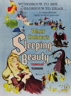 File:Sleeping beauty disney.jpg