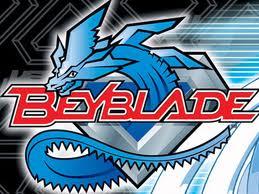 File:Beyblade logo.jpg