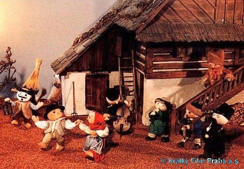 File:Czechyear.jpg