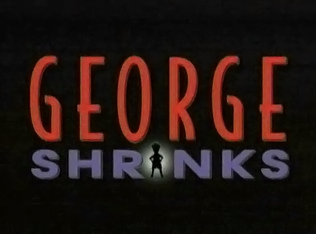 File:George Shrinks title.png