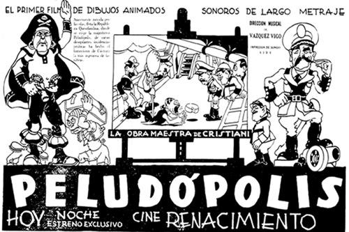 File:Peludopolis-de-quirino-cristiani.jpg