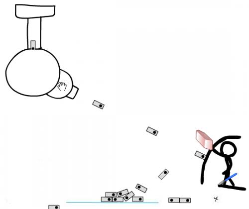 File:Animator vs animation-Pixelsmithstudios.png
