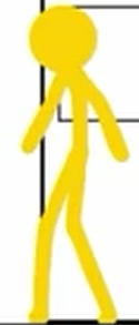 File:Yellow Stick Figure.png