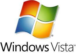 File:Vista.jpg