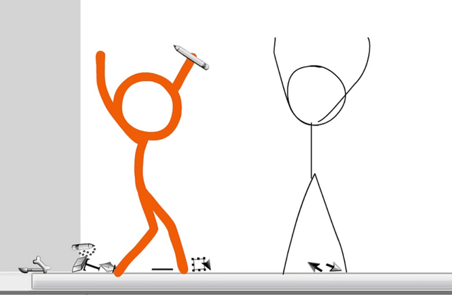 File:Animator vs. Animation - Strong Man 2.png