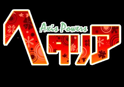 File:Hetalia logo.png