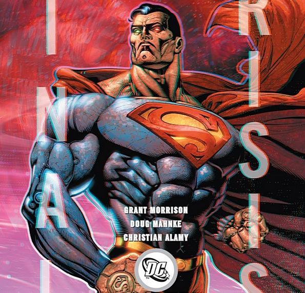 [4ML] Quest for Superman [WW] Latest?cb=20140707184654&path-prefix=ru