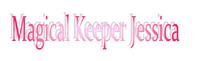 MKJ logo