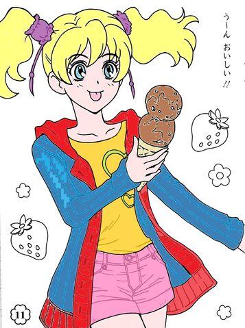 File:Reina Haruna.jpg