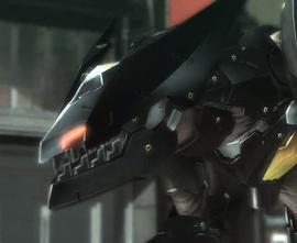 BladewolfMaverickPP