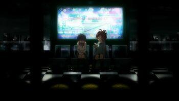 (hi10) magical girl madoka magica - 08 (bd 1080p) (tri4).mkv snapshot 20.34 -2013.09.22 18.27.24-