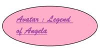 Avatar: Legend of Angela