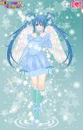 Cure Emerald 92398