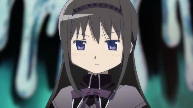 File:(hi10) magical girl madoka magica - 03 (bd 1080p) (tri4).mkv snapshot 20.26 -2013.08.19 14.29.13-.jpg