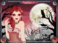BeautifulSweetBlood788
