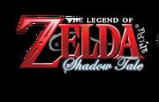 ZeldaShadowTale