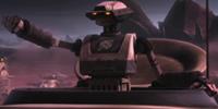 Tactical droid (Malastre)
