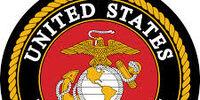 US Marine Ranks