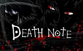 File:Death Note.jpg