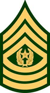 File:Army Command SM.jpg