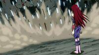 Episode 64 - Swords raining on Midnight