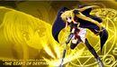 Fate Testarossa 2nd Game Preview Card (3)