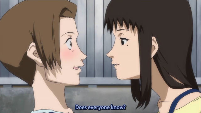 File:Bokura no everyone.png