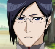Episode 344 Uryu Option 3