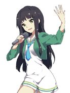 Nanase.Yoshino.full.1626742
