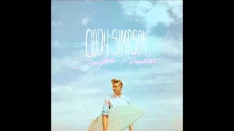 Cody Simpson - La Da Dee (Audio)